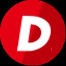 www.draytek.com