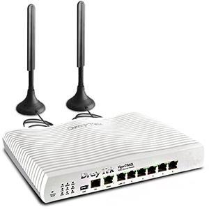 Vigor2860 LTE Series