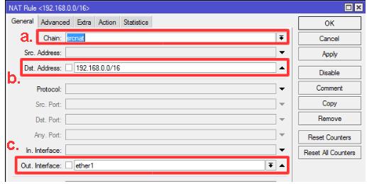 Vigor Router to Mikrotik - IPsec - DrayTek Corp