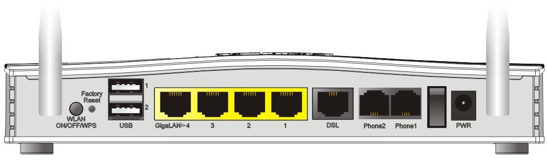 2762vac-back-panel