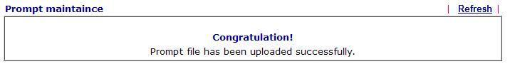 5.Congratulation